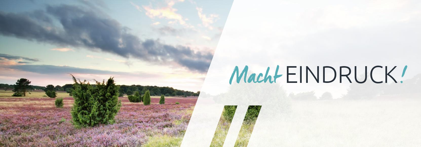 Online-Druckerei: einfach drucken in hoher Qualität | EinDruckShop.de